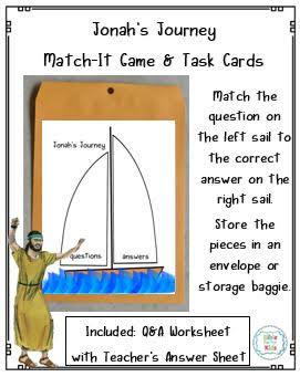 https://www.biblefunforkids.com/2020/09/jonahs-journey-match-it-game-task-cards.html