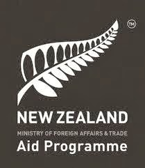 New Zealand International Doctoral Research Scholarships (NZIDRS)