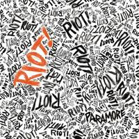 [2007] - Riot! [Deluxe Edition]