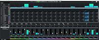 Download Cubase Elements 11 v11.0.30 Full version