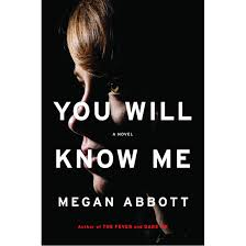 https://www.goodreads.com/book/show/25251757-you-will-know-me?from_search=true