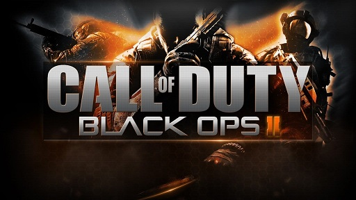 Download file setup / instaler only Call Off Duty Black Ops II