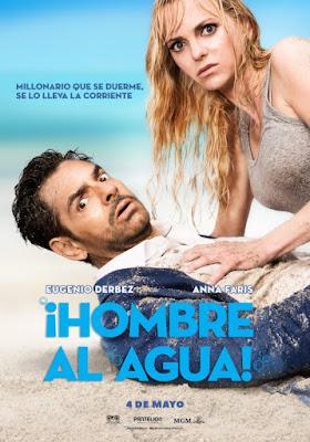 Overboard 2018 DVD R1 NTSC Latino