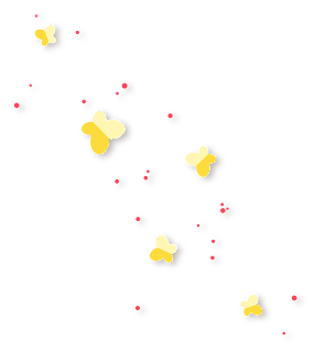 Clipart Limonada.