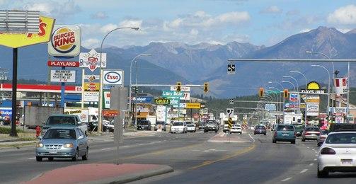 Montana Rou 233 January 2013