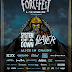 Force Fest Open Air 2018 anuncia el cartel oficial
