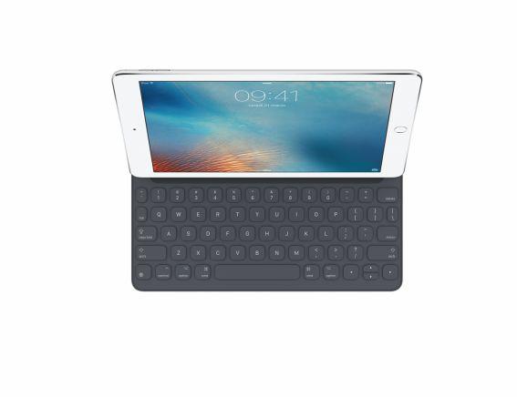 "Nuovo iPad Pro 9.7""   Video 3"