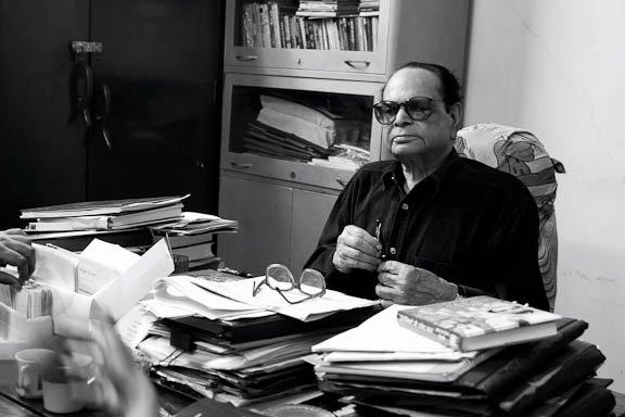 राजेंद्र यादव : साहित्य-सरोवर का 'हंस': ओमप्रकाश कश्यप