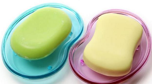Fungsi Lain Sabun Batang Selain Untuk Mandi