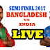 ICC Champions Trophy 2017, 2nd Semi Final: Bangladesh vs India || blogkori