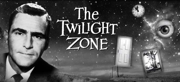 Twilight Zone movieloversreviews.filminspector.com