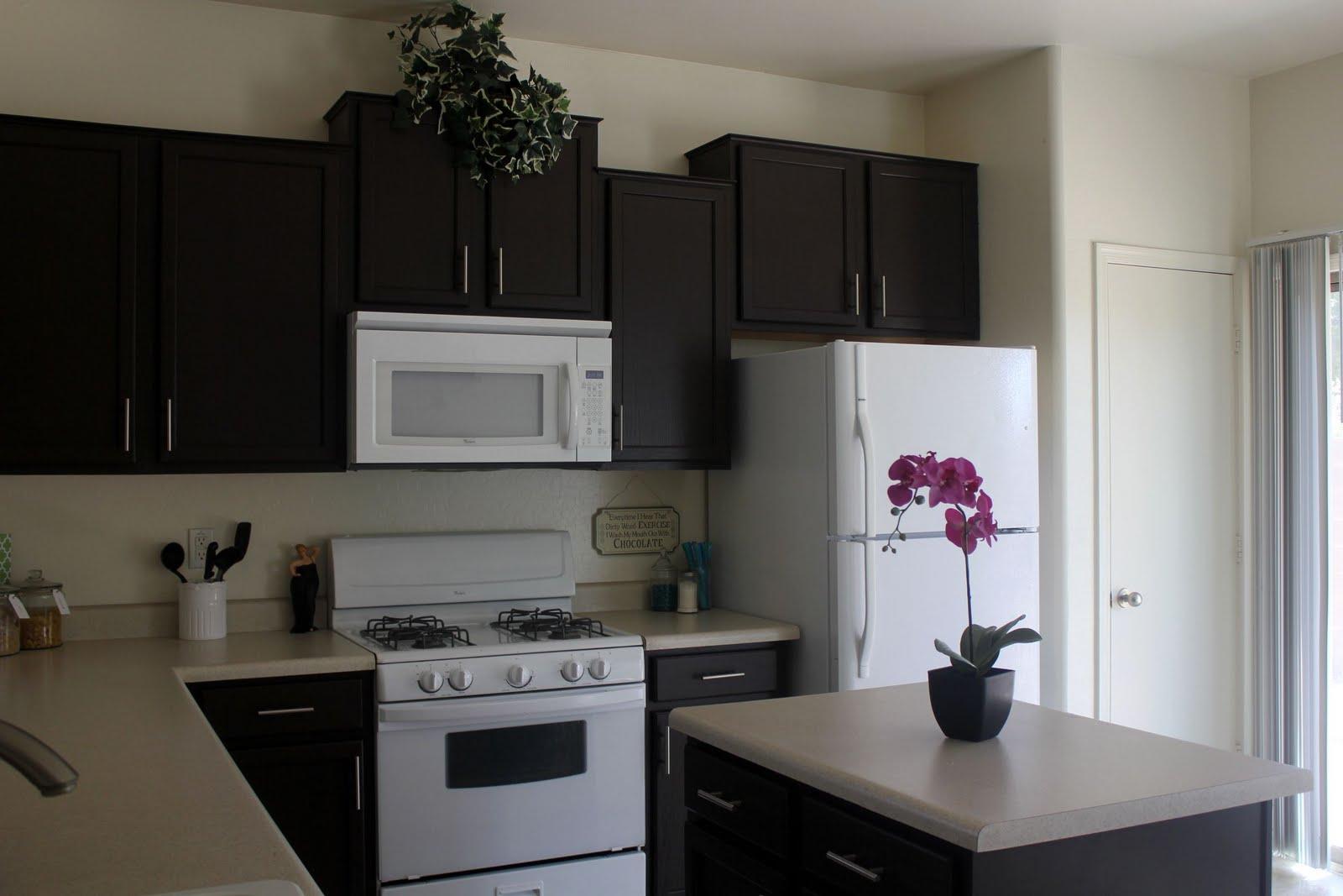 Kitchen Cabinet Makeover Kitchen Cupboard Makeover Step By Step
