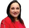 Exclusivo: Primeira dama Wélita Sales fala sobre assuntos do momento no município de Vertente do Lério ao blog