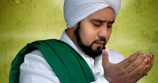 Inilah Doa Khusus yang Dibaca Pada Tanggal 1 Sampai 10 Muharram