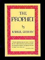 https://www.bookdepository.com/Prophet-K-Gibran/9780394404264?ref=grid-view&qid=1515257151377&sr=1-15/?a_aid=FB