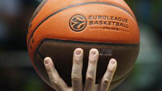 Webspor İle Euroleague Maçlari Sizin Evinizde