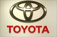 Lowongan Kerja Sunter di PT.Toyota-Astra Motor (TAM) Terbaru Januari 2016