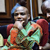 IT IS EITHER BIAFRA OR DEATH – NNAMDI KANU INSISTS [VIDEO]