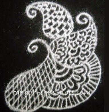 mehandi-design-1612b.jpg