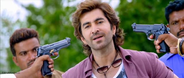 Besh Korechi Prem Korechi (2015) mobile movie 300mb mkv download