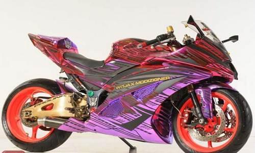 http://wa-emief.blogspot.com/2016/02/kumpulan-modifikasi-motor-ninja-250.html