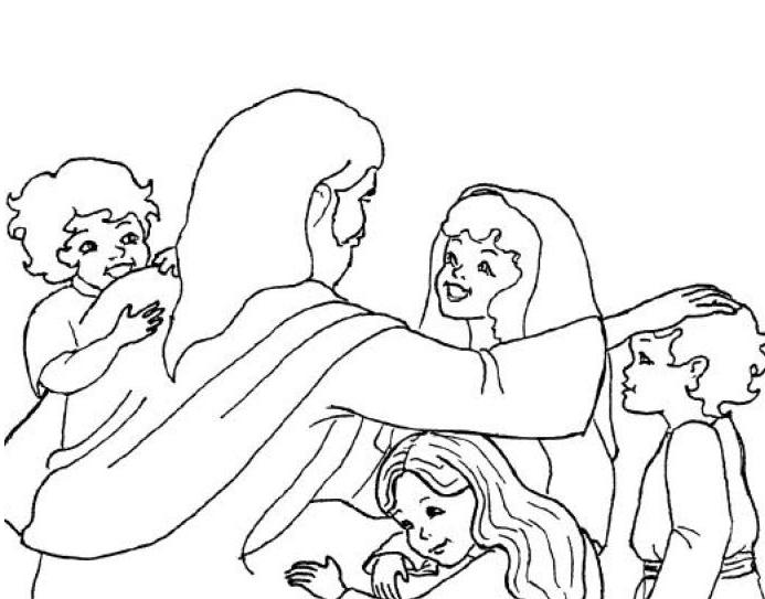 Blog Católico Criaturas De Amor Frases Para Reflexionar