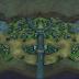 League of Legends – Riot Games annonce le mode « Nexus Blitz »