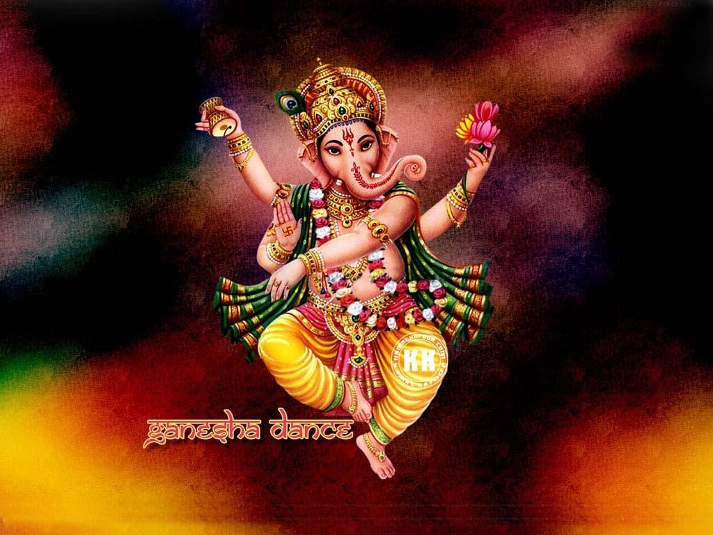 Bhagwan ji help me ancing lord ganesh wallpapers dancing - Ganesh bhagwan image hd ...