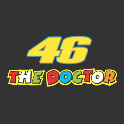 46 the doctor logo vector cdr design corel