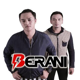 Lirik Lagu Mantan Terindah - Berani Band