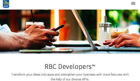 RBC Developers