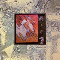 [1984] - Dreamtime