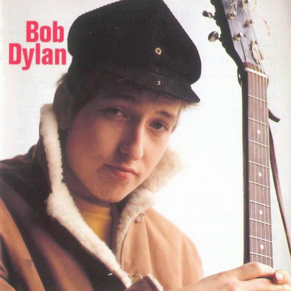 Bob dylan discography zip