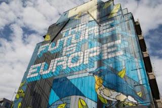 https://europa.eu/newsroom/events/future-european-union-%E2%80%93-employers-perspectives_en