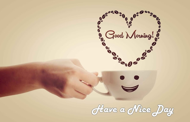 Best 99 Good Morning SMS in English Whatsapp