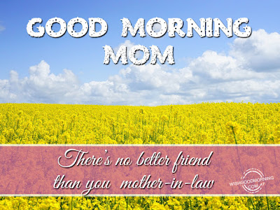 mother-in-law-good-morning-wishes-image