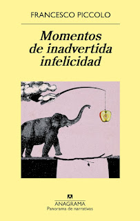 momentos-de-inadvertida-infelicidad-piccolo