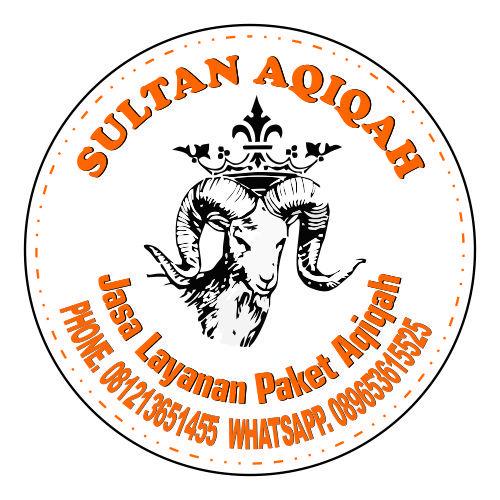 Sultan Aqiqah