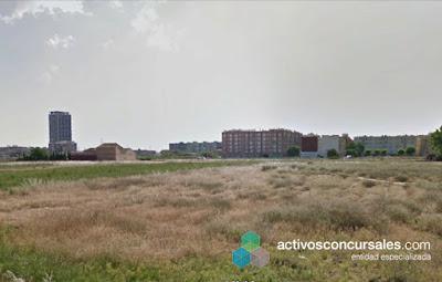 Éxito en las subastas judiciales de 27 activos inmobiliarios de Urbanas de Levante