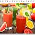 10 Manfaat jus jambu air untuk kesehatan