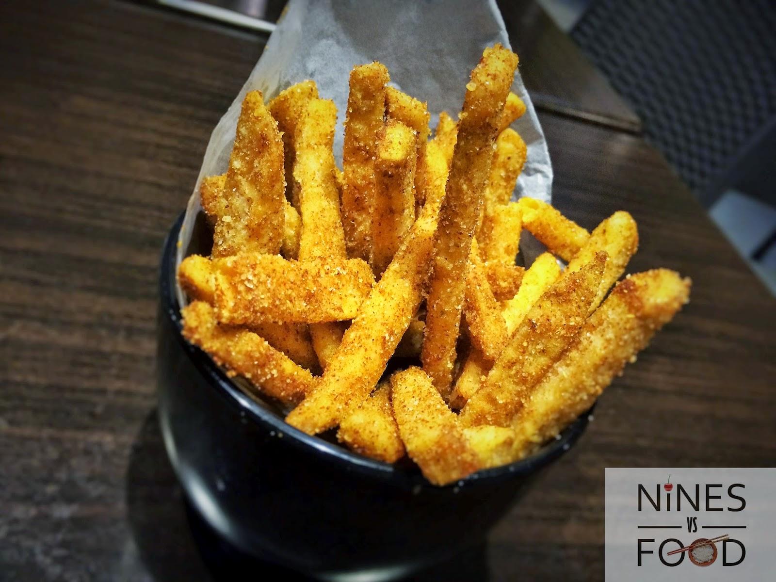 Nines vs. Food - Burgers & Brewskies-15.jpg