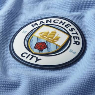 Sport: Man City beat Tottenham to sign Nigerian defender