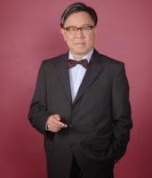 Chung Cảnh Huy