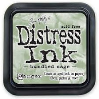 https://www.odadozet.sklep.pl/pl/p/DISTRESS-INK-PAD-TIM27102-BUNDLED-SAGE/5130