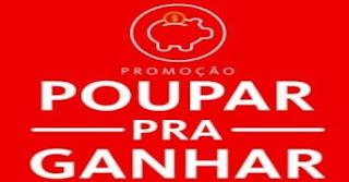 Cadastrar Promoção Santander 2019 Poupar Pra Ganhar - Prêmios Mensais Até 50 Mil Reais