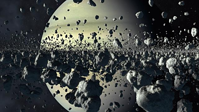 12 fakta menarik planet saturnus misteri fakta dan fenomena