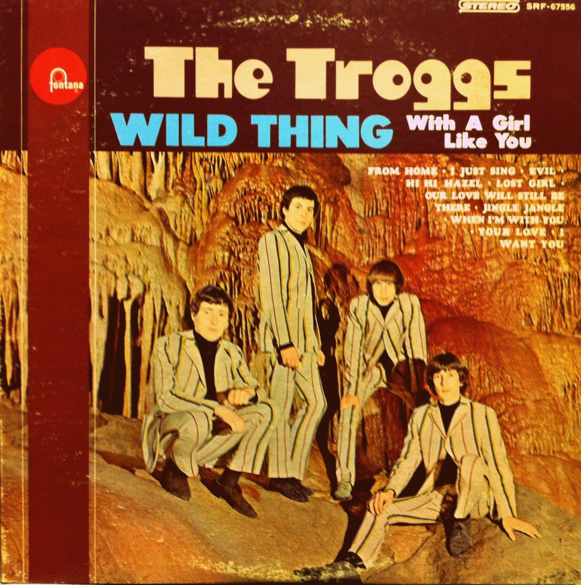 Alternatives To Valium Rip Reg Presley Trogg Hod
