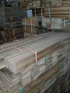 daftar harga decking kayu