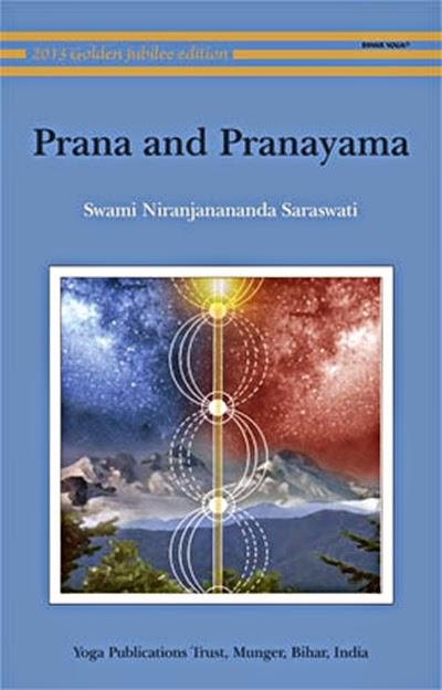 Swami ramsukhdasji e-books free