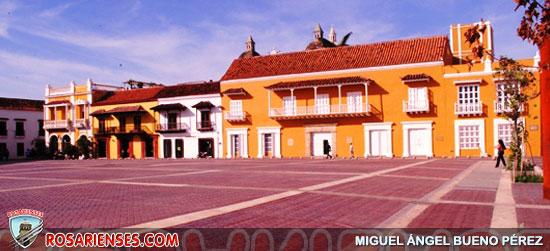 SENA lanza concurso de habilidades para la vida | Rosarienses, Villa del Rosario